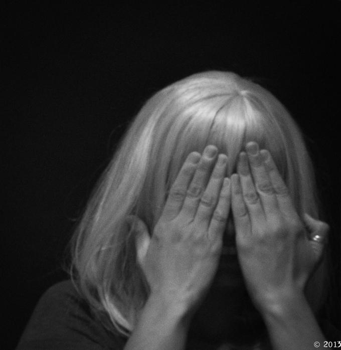 INVALIDEZ DEL MATRIMONIO (qué sucede con los bienes inmueblesadquiridos)