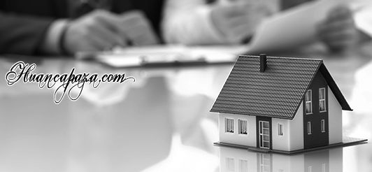 BeFunky_derecho-inmobiliario