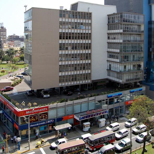 Lujo Superintendente De Edificio De Apartamentos Reanudar Muestra ...