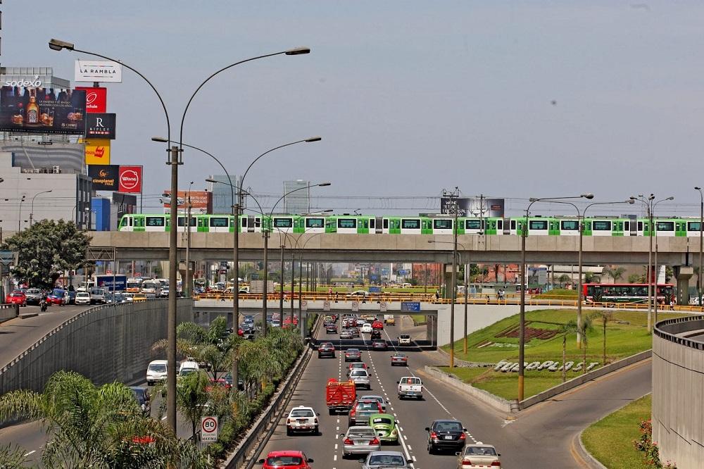 metro-de-lima-lc3adnea-1