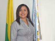 Blanca García
