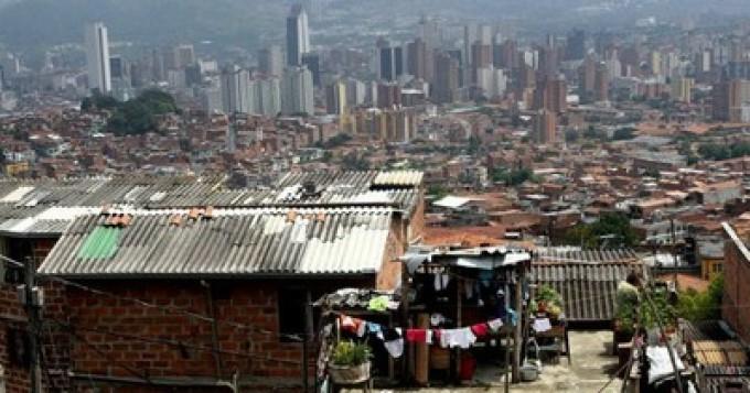 El caso judicial de una señora y su menor hijo contra el Gobierno de la Ciudad de Buenos Aires, Argentina: El derecho a la viviendaadecuada